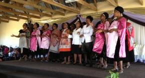 Church Day-1-2