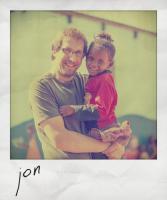 Jon profile pic