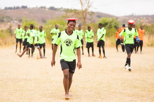 Day 5 Soccer-14