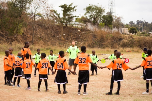 Day 5 Soccer-16