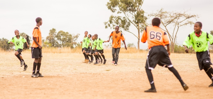 Day 5 Soccer-17