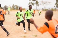 Day 5 Soccer-18