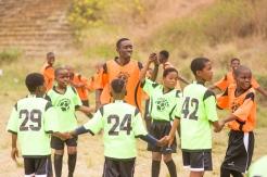 Day 5 Soccer-19