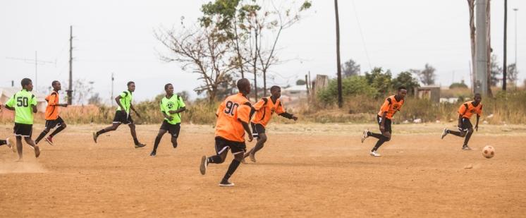 Day 5 Soccer-26
