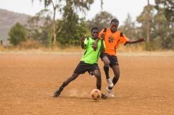 Day 5 Soccer-27