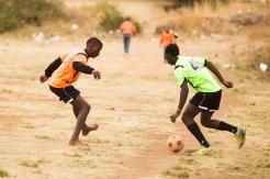 Day 5 Soccer-29