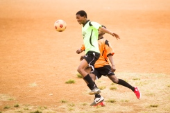 Day 5 Soccer-35
