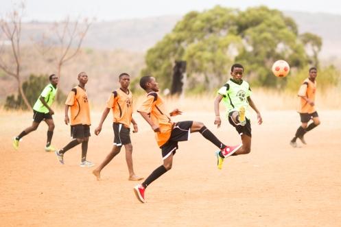 Day 5 Soccer-37