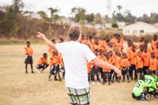 Day 5 Soccer-5