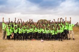 Day 5 Soccer-7